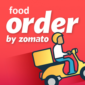 zomato food tech