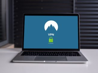 how to add vpn in windows 10