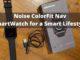 Noise ColorFit Nav